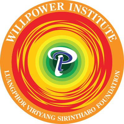 Willpower Institute USA
